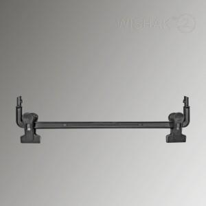 Комплектація для вішаків PZ35