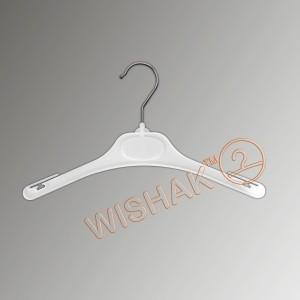 Вішаки для дитячого одягу DP26