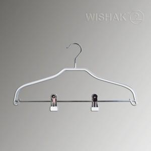 Вішаки для верхнього одягу MSB