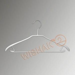 Вішаки для верхнього одягу MSG42