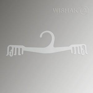 Вішаки для білизни N21