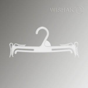 Вішаки для білизни N24