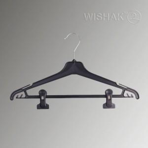 Вішаки для спідниць, брюк  PYz35