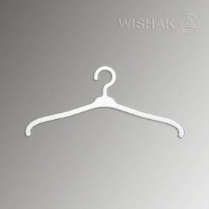 Вішаки для білизни V-mini