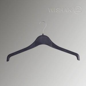 Вішаки для трикотажного одягу U40
