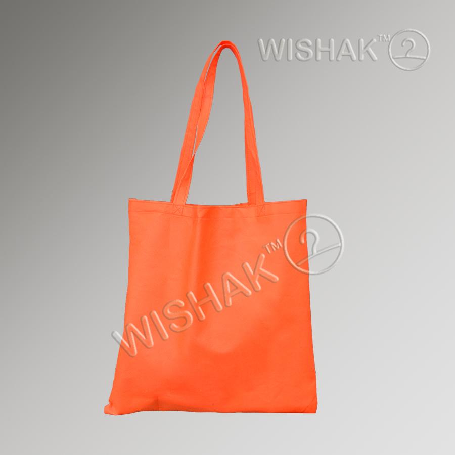26cafb192925 Господарські товари оптом для дому та бізнесу Промо-сумка для покупок