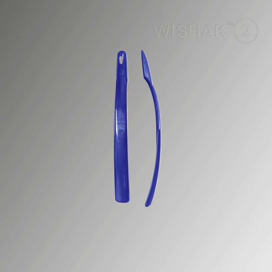 Лопатка для взуття модель LV2
