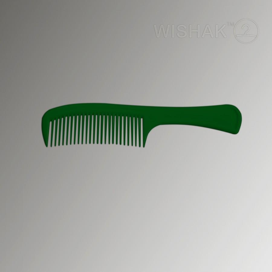 Зелений PS