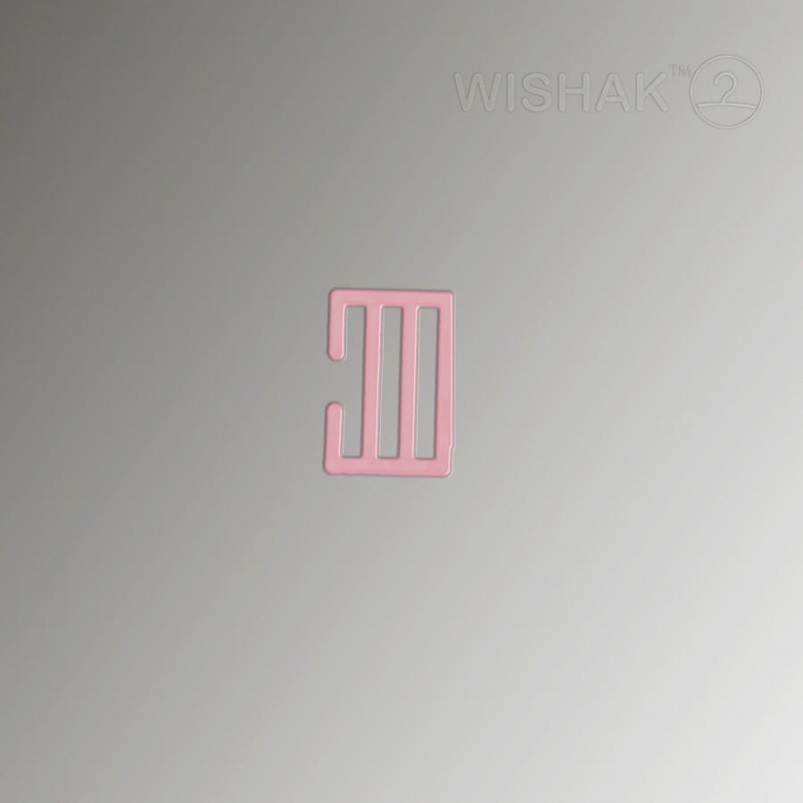 Рожевий PS