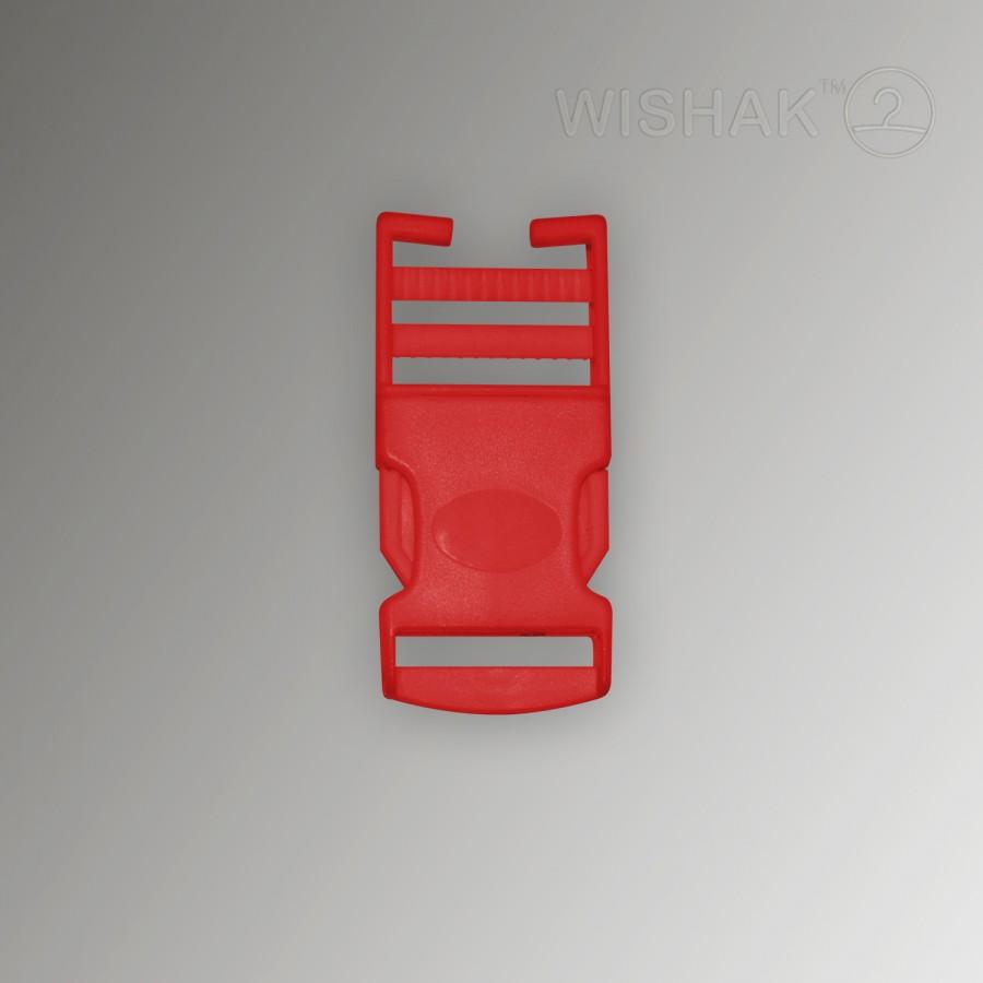 Червоний PS