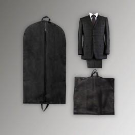 Чохол для одягу прямий P60130/50