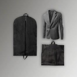 Чохол для одягу прямий 60х100/50