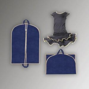 Чохол для дитячого одягу
