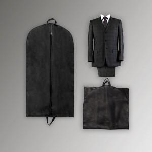 Чохол для одягу прямий 60х130