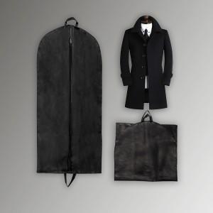 Чохол для одягу прямий 60х150