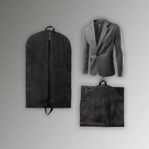 Чохол для одягу прямий 60х100