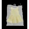 Чохли для одягу поліетиленові