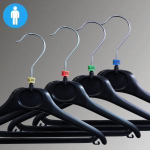 Розмірники R1 (Розміри для чоловічого одягу)