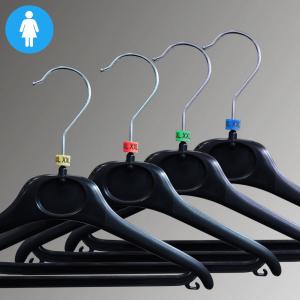 Розмірники R1 (Розміри для жіночого одягу)