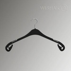 Вішаки для трикотажного одягу X43