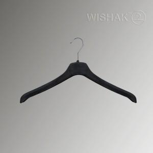 Вішаки для верхнього одягу NF38