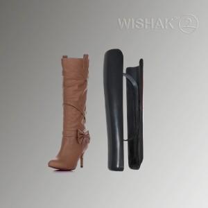 Торгівельне обладнання Вставка в взуття VV34